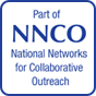 Part of NNCO